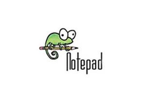 Notepad++ 多语言官方正式版