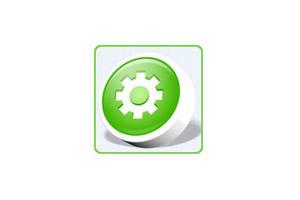 仿站小工具V8.0(页面扒手)