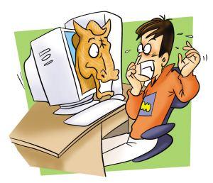 修改DedeCMS登录,增强安全防止网站挂马