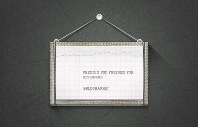 织梦留言统一页面放两个留言板,必填项无效解决方法